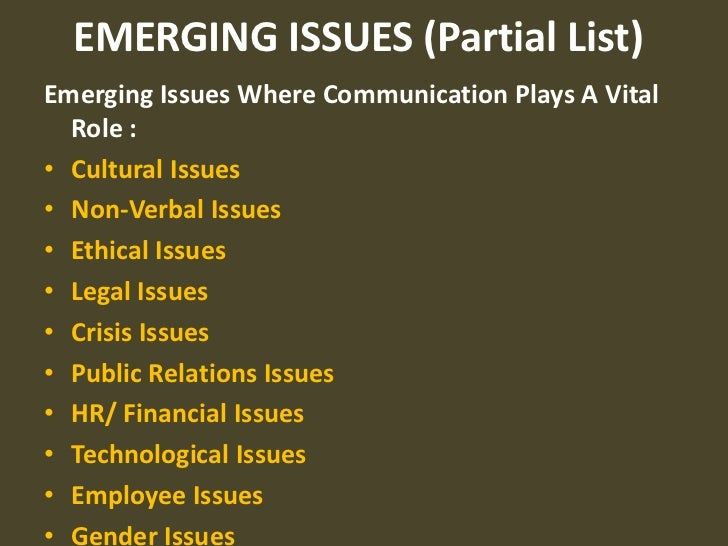 ethics 125 formal communication View notes - technical-communication-plus- from ethics 125 at university of phoenix [pdf] download technical communication plus.