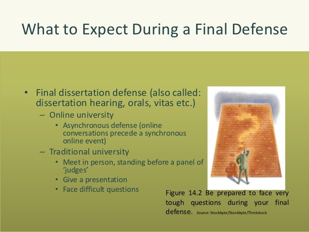 dissertation on crm Phd Thesis Defence Questions – 674326