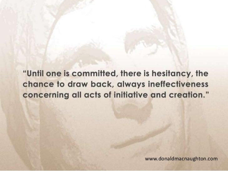 www.donaldmacnaughton.com