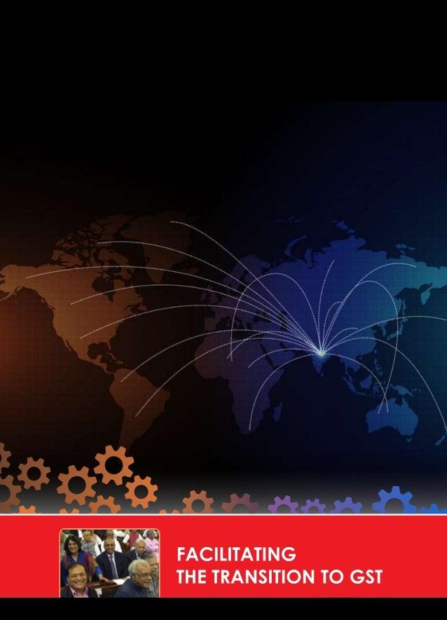 www.bfwindia.com | Toll Free:18004253332