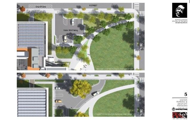 Duke ellington school of the arts community meeting feb 18 2014 - Drop shipping home decor plan ...