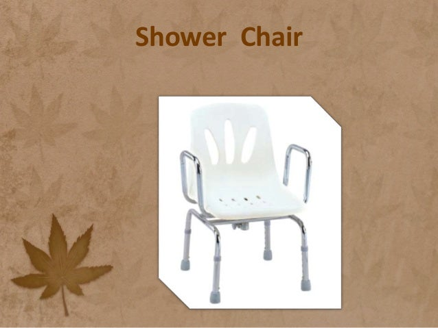 commode wheelchair buy commode wheelchair online in india wheelc