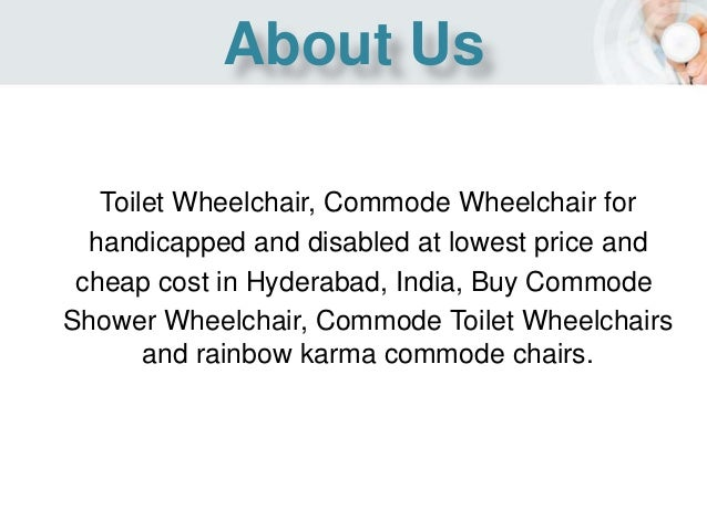commode wheelchair for sale rainbow karma commode chair wheelchair