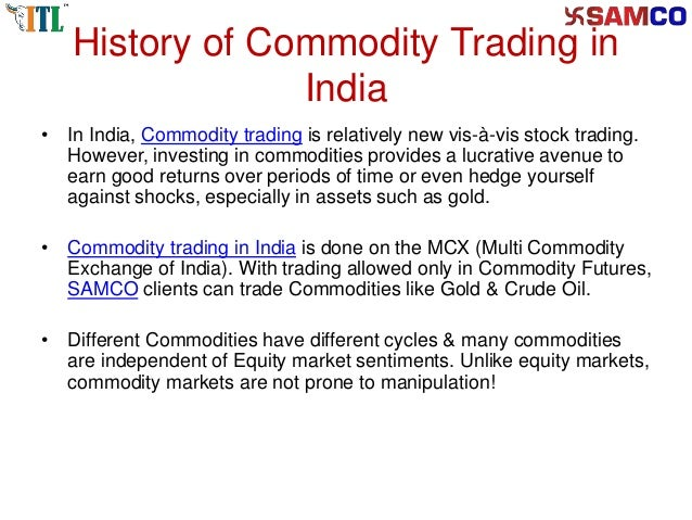 Best option trading strategies by return