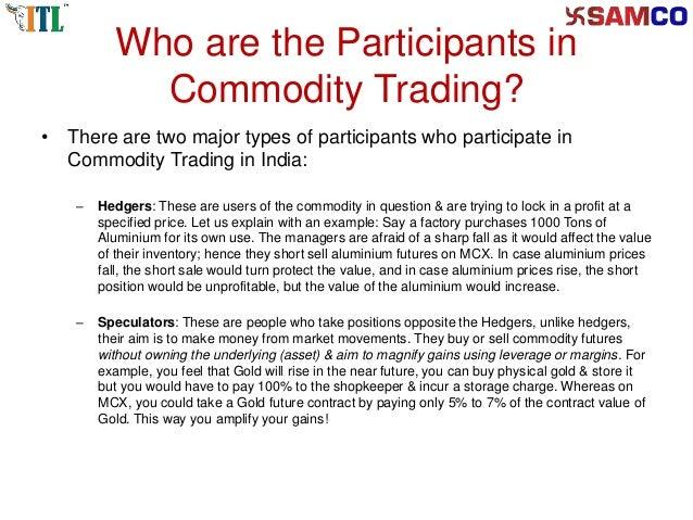 Advisory newsletter for options trading pitcher