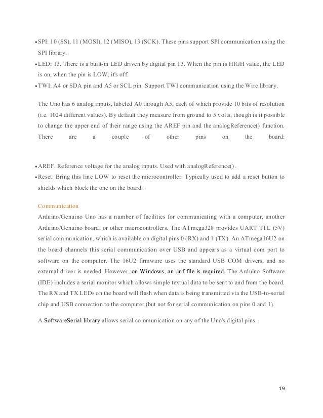 Mt8870 Proteus Lib Download