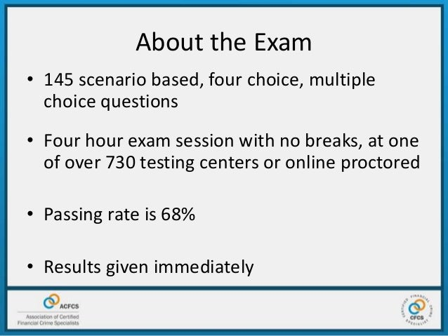 exam international money Pass the series 6 exam so you can sell mutual funds, and annuities with our free  online  exam locations: find your us or international exam center here.