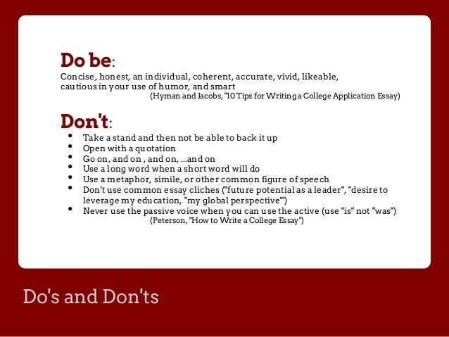 how to write the common app transfer essay Here are my 7 tips for writing the common app essay,  guide to the 2016-2017 common app essays: how to write about your background (prompt 1).