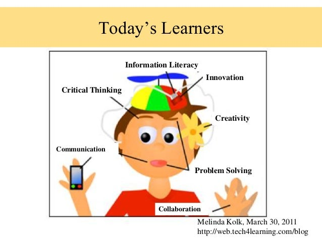 creative and critical thinking skills lesson plans Remodeled lessons: k-3 more lesson plans and formulate one or more new lesson plans based on that critical focusing on critical thinking skills.