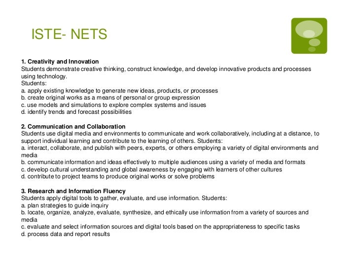 gather organise analyse synthesise apply