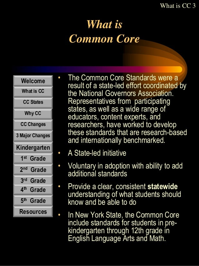 Colorful Ixl Common Core Photo - Math Worksheets - modopol.com