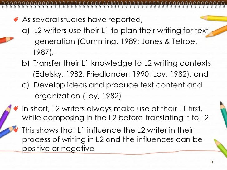 Rhetorical functions in academic writing: Evaluating points of view