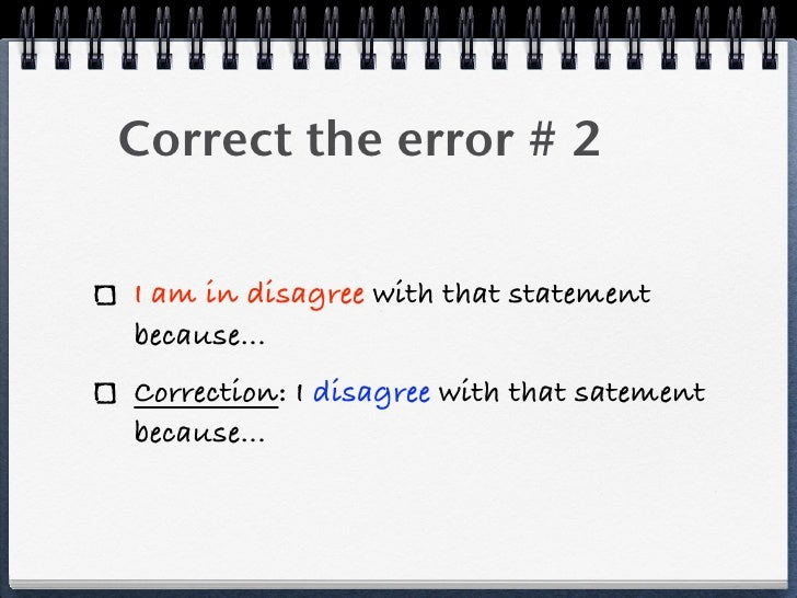 english 101 midterm Berkeley english 101 midterm exam study guide find more resources at oneclasscom speech 101 chapter 8 facts and statistics facts are statements that can be verified as true or false statistics are measured mathematically (describing precise size or predictions) facts and figures must be interpreted.