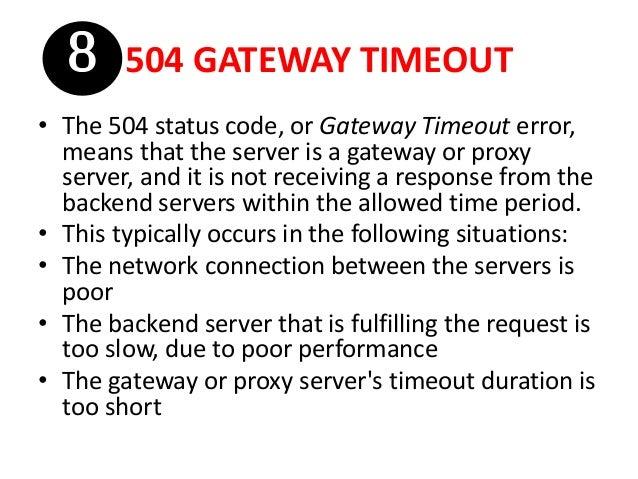 Common errors web pptx [autosaved]