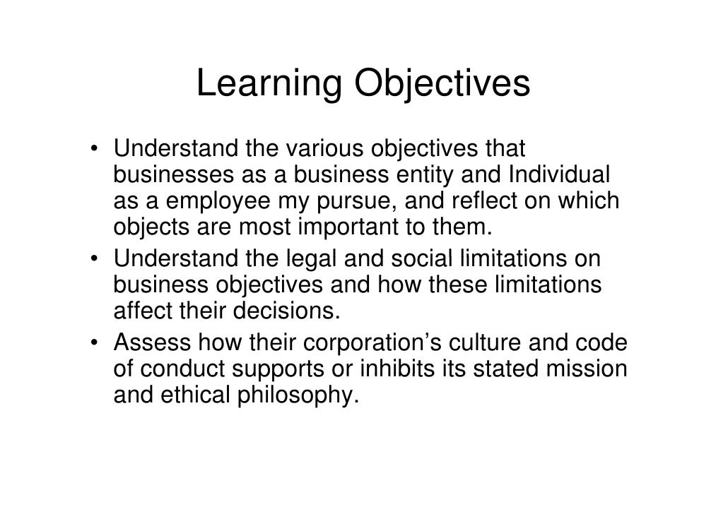 ethics and common ethical dilemmas How to make ethical decisions when conflicts exist in the workplace managers often face ethical dilemmas in the workplace but may not aware of it one reason is the manager is not trained in ethics so it is difficult to know when an ethical issue exists.