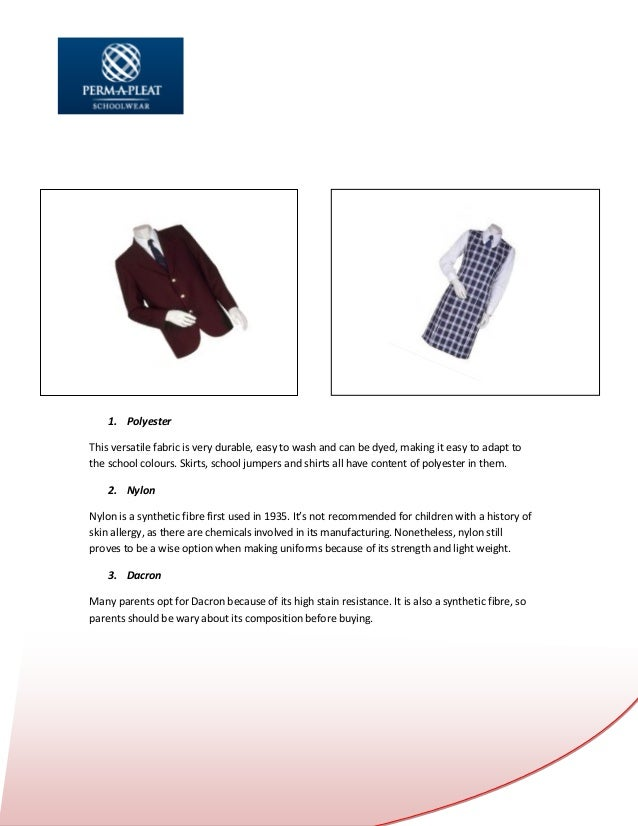 would uniform make school safer School uniforms - persuasive essay this is a persuasive essay on why kids should/shouldn't have school uniforms relieve stress and make school a safer place people are judged on what they say, where they go, and what they believe.