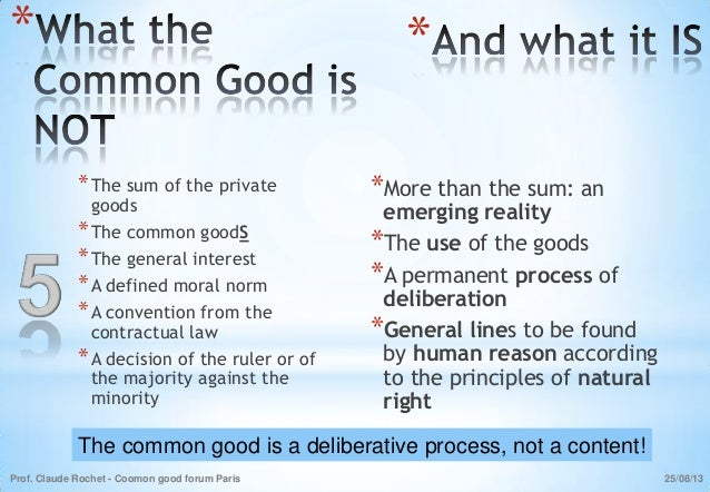 What Is The Common Good?. Mr Plumber Indianapolis Cheap Life Insurance. Business Consultant Network Bulk Sms Sender. Raid Data Recovery Services Flat Web Design. Baby Stop Breastfeeding Western Heating Boise. Home Refinance Interest Rates. Accounting Services Small Business. Business Rules Approach Custom Crystal Awards. Apartments Bethesda Maryland