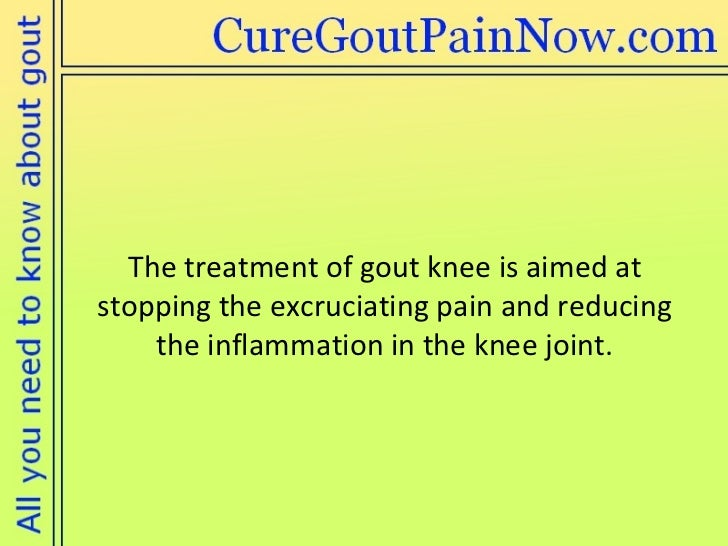 homeopathic medicine for reducing uric acid gout pain heating pad medicine for high uric acid in blood