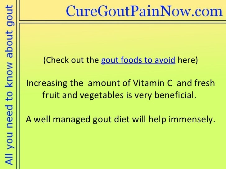 all natural gout vegetarian gout treatment anti inflammatory normal serum uric acid in pregnancy