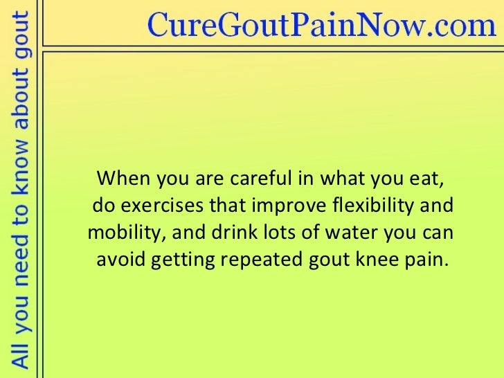 how do i get rid of gout in my ankle gout relief walgreens diet chart for reduce uric acid