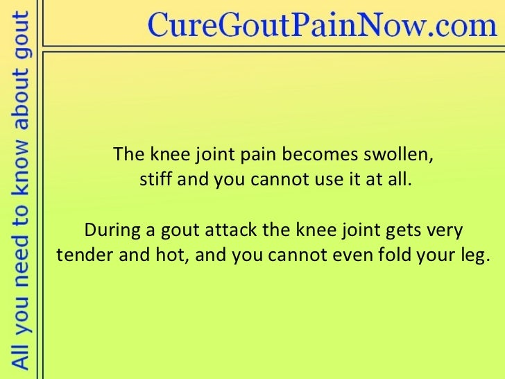 can drinking water reduce gout chinese herbs good for gout natural cure for gout in the foot