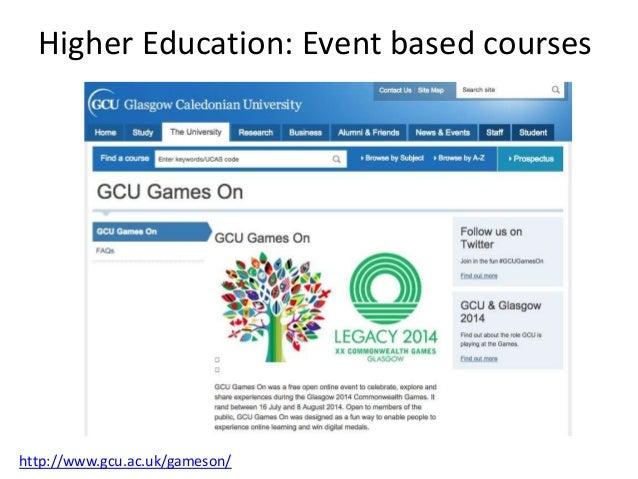 Further Education: College Development Network http://www.collegedevelopmentnetwork.ac.uk/