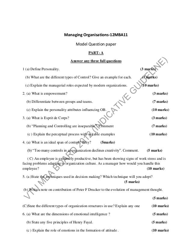 mba 1st sem principle and practice Download bcom 1st year books & study material in pdf  please provide me the notes or study material of 1st yr 2nd sem  plz hindi me principle of management ki.