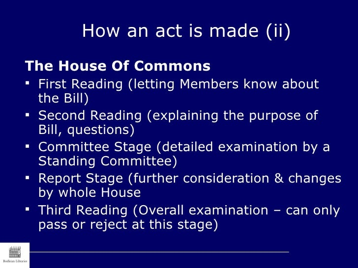 how a bill is passed in Enter bill number learn about past and present members of the indiana general assembly how are topics chosen for summer study committees.