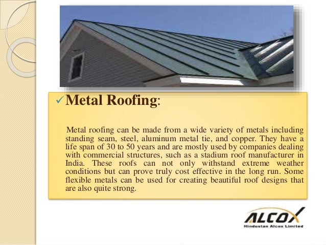 5. Sc 1 St SlideShare. Image Number 19 Of Used Roofing ...