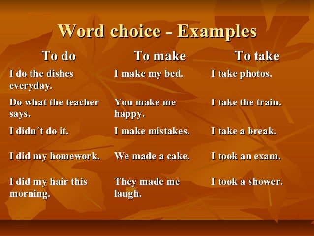 common mistakes grammar 5th grade
