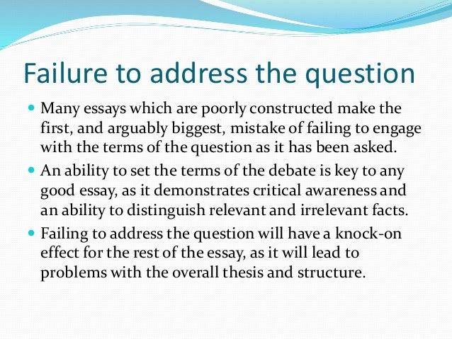 Essay paper checker