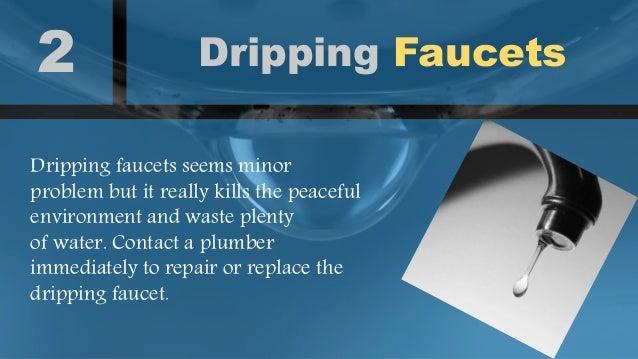 Common Plumbing Problems Dunn Rite Plumbing Edmonton