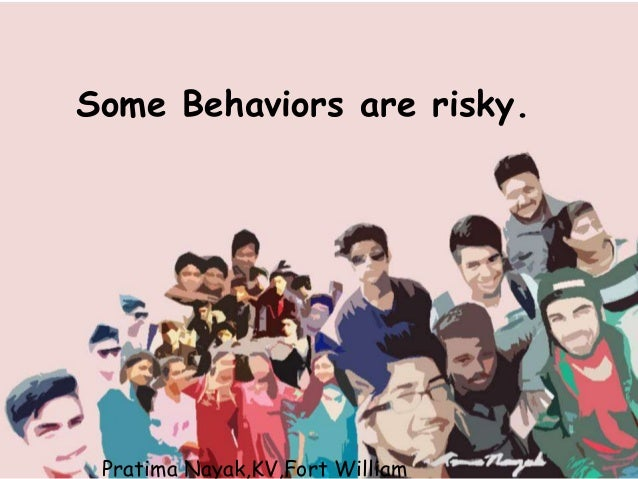 Behavioral Problems In Youths Are >> Common Problems Of Adolescents