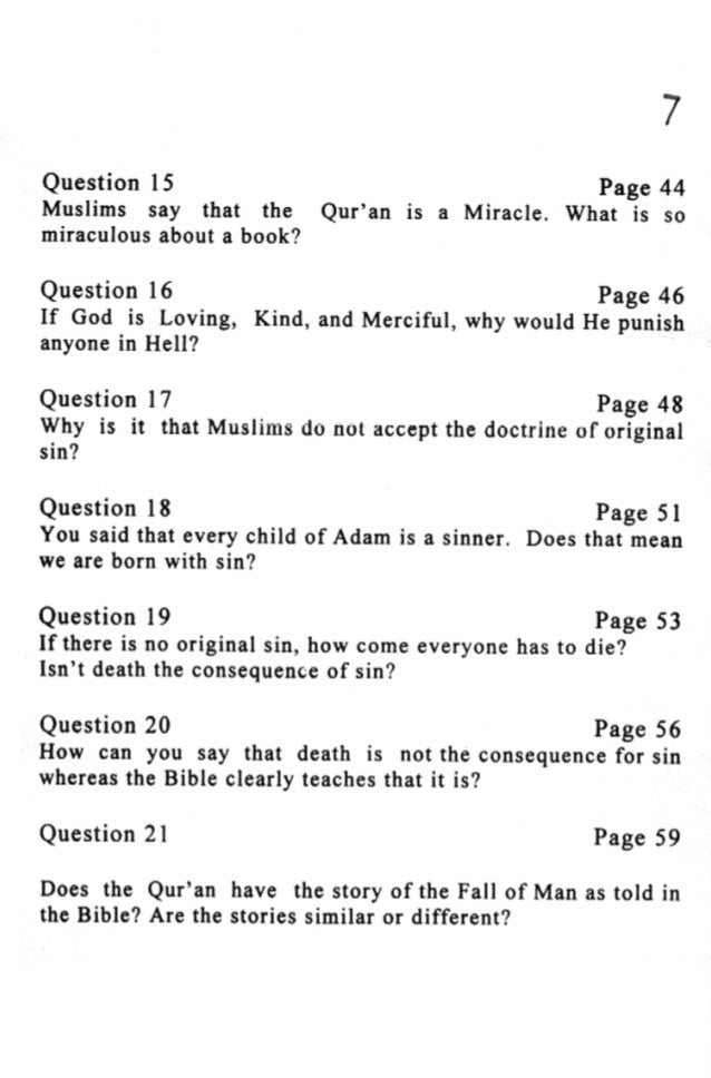 To questions 20 ask things in 20 Questions: