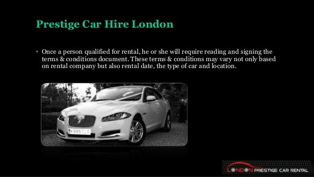 Requirements To Rent A Car >> Common Requirements For Renting A Car