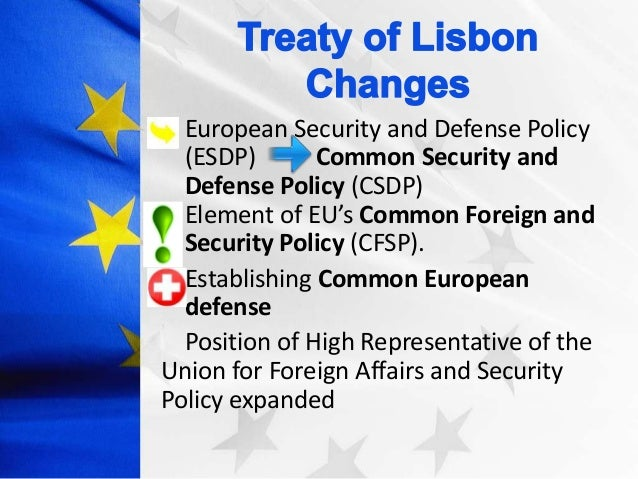 the petersberg tasks Euabccom is an internet dictionary providing concise explanations of terms used in the eu debate, and a lot of useful links its aim is to inform people on the debate on the future of.