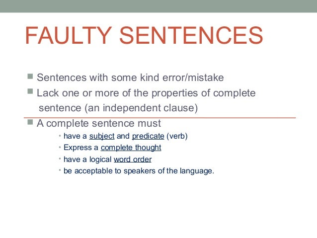 common sentence error Isn't a noun in the sentence it's the idea expressed by the entire first clause  that's a common way to use which in casual speech and writing,.