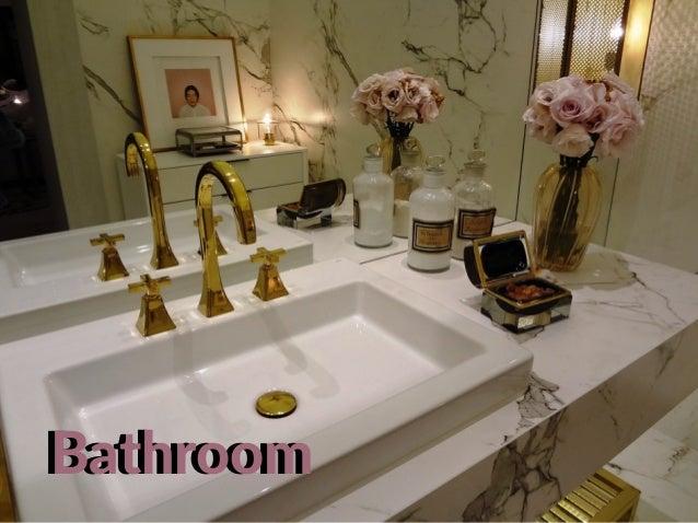 baby roaches in teh bathtub