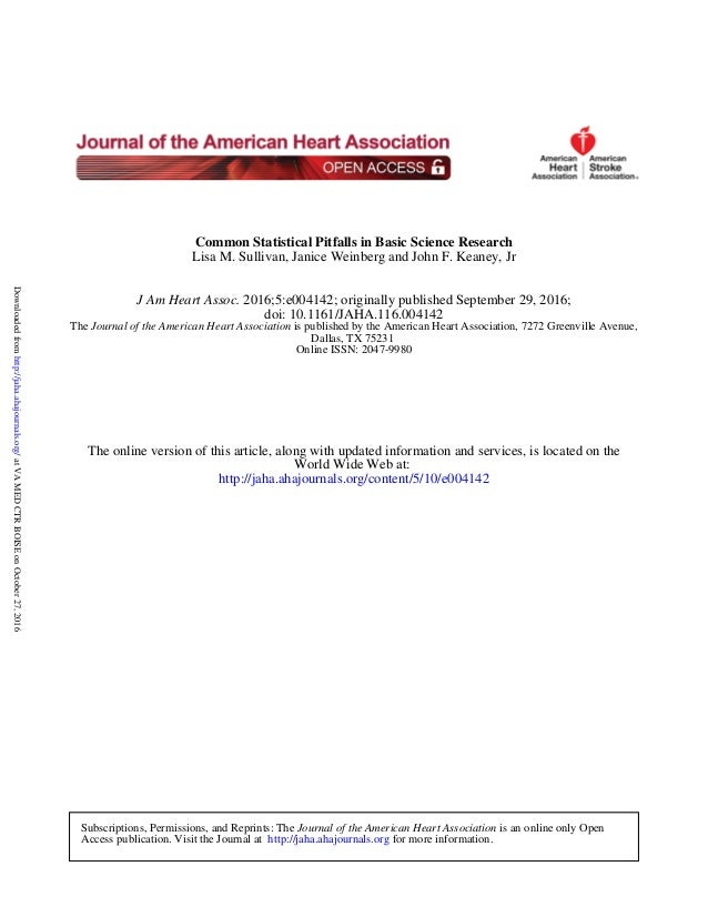 journal of american statistical association Instant formatting template for journal of the american statistical association guidelines download formatted paper in docx and latex formats find journal.
