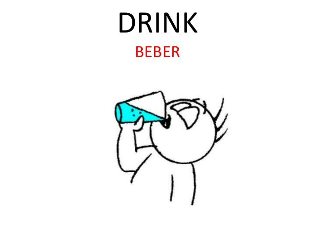 beber Inglés incall