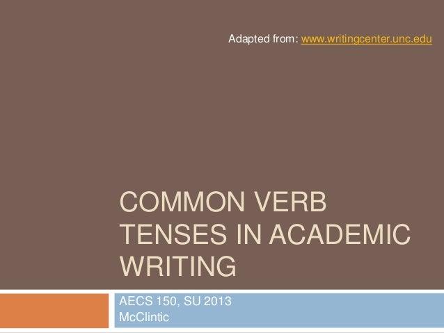 Academic writing verb tense 3d hi res modeler resume