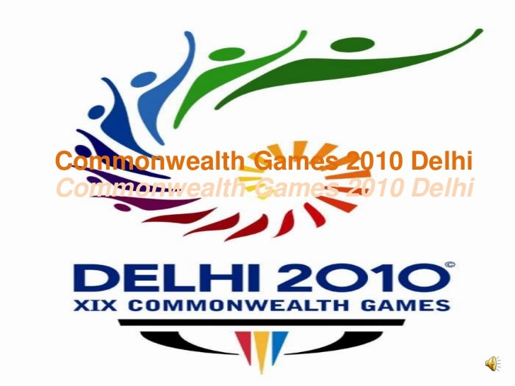 508 Words Essay on Commonwealth Games: Baton relay Launched