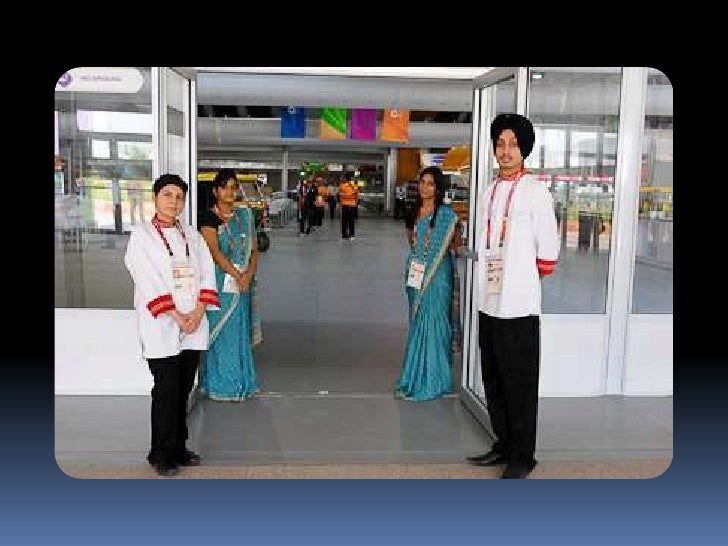 common wealth games in india 2010 essay Essay on commonwealth games 2010 - professional writers engaged in the service will accomplish your paper within the deadline instead of spending time in ineffective attempts, get specialized help here allow us to take care of your bachelor thesis.