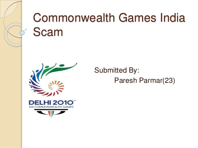 essay on indias performance in commonwealth games 2010 2015-3-23  economic impact of india hosting the commonwealth games tourism essay  commonwealth games 2010 is  india is too busy with commonwealth games india's present.