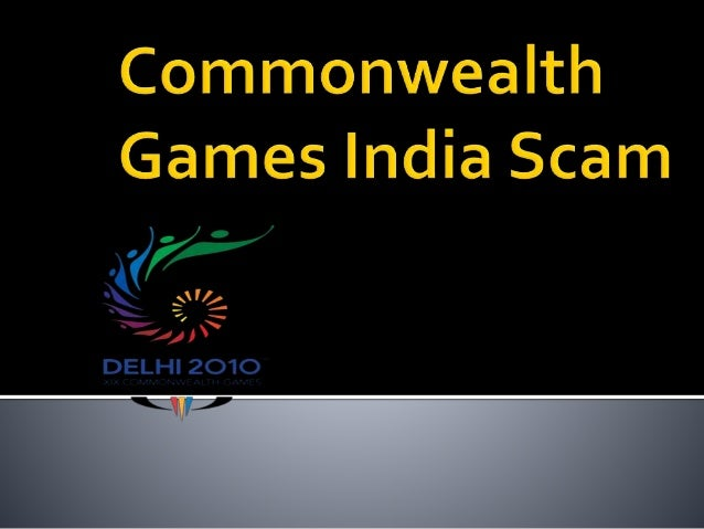essay on indias performance in commonwealth games 2010 The olympic truce: sport promoting peace, development and international cooperation by juneau gary, psyd , and neal s rubin, phd the olympic and paralympic games of summer 2012 demonstrated the value of international friendship and cooperation among the participating athletes and the countries they represented.