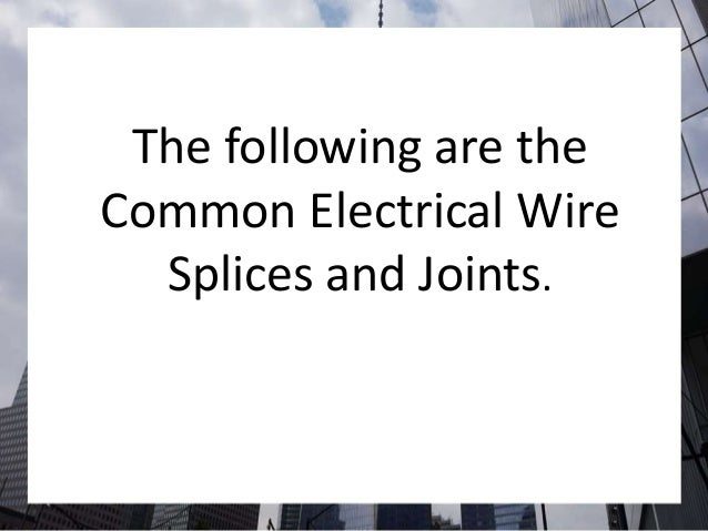 duplex cross joint wire lose weight