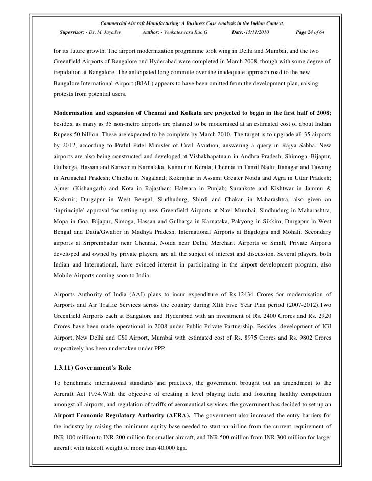 hanson manufacturing company case study essays Nova course essay the need to  potentials for new production concepts and  business models  perspective and a case-study res.