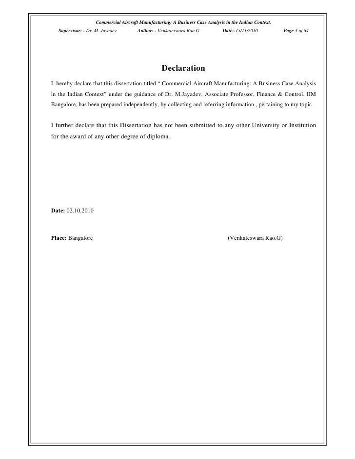 tankmaster manufacturing company case Analizė case study – tankmaster manufacturing company assignment and questions tankmaster manufacturing company question information collected from the case text.
