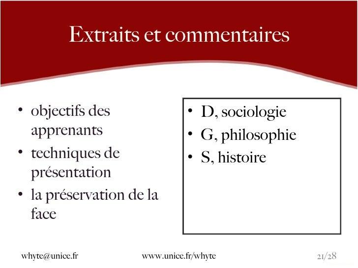 Dissertation Philosophique Sur La Vrit