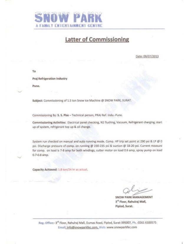 Surat 221g kedutaan images cv letter and format 123paintcolor surat 221g kedutaan choice image cv letter and surat 221g kedutaan thecheapjerseys Gallery